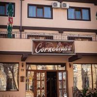 Hotel Corneliuss