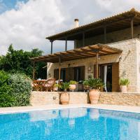 Lena's Villa