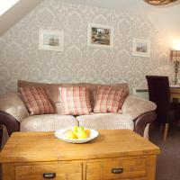 Strathspey Cottage