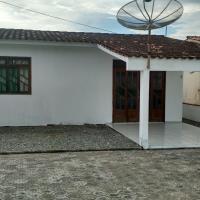 Casa dos Açorianos