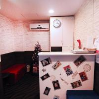 Ximen holiday inn