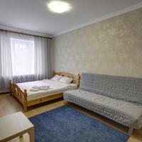 Щёлковские квартиры - Циолковского 7