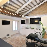 Venice Style Apartment
