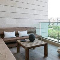 FeelHome - Ramat Aviv