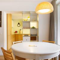 Apartment in Pilies Street 23-20