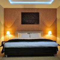 NN18 Hotel