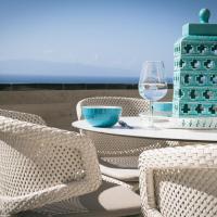 Happy Apartments Tenerife - Apartment Elegant - Colina Blanca
