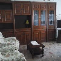 Pernedo Apartments