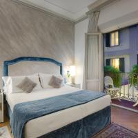 Rivoli Boutique Hotel