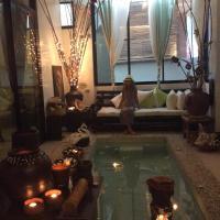 Diwata Resort And Spa