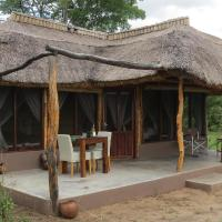Malama Umoyo Cottages