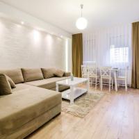 Impulse Apartment