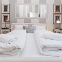 Bonerowska Exclusive Apartments