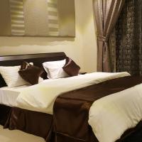 Olayan Suites