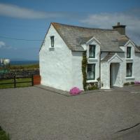 Cul Cottage