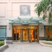 Global Luxury Suites at Bridge Tower Place