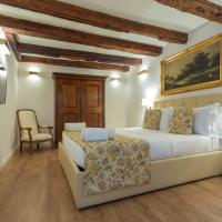 Home Venice Apartments-Rialto