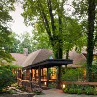 The Inn at Honey Run Millersburg