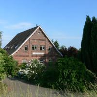 Ferienwohnung Immengarten