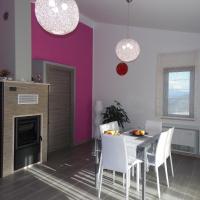 Luna Chiara Residence
