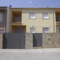 Apartamento Villa Soterraña