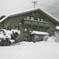 Landhaus Hubert Fiegl