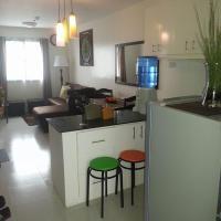 Goshenland Condominium