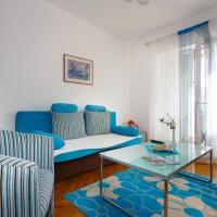 Meri Apartment