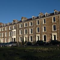 Hotel du Vin & Bistro Harrogate