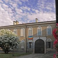 Casa Berra