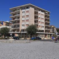 Gaiavacanze Beach Apartment