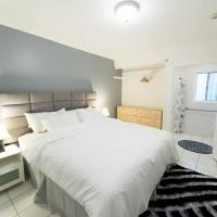 My Sunshine Hotel