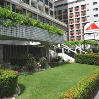 호텔 프라이아 마르