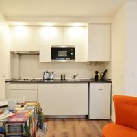 Cozy Studio Alfama