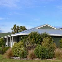 Catlins Gateway Motels