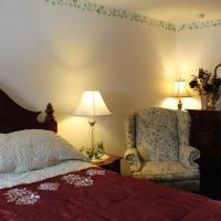 The White Birch Inn & Annex