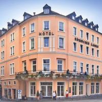 Hotel Römischer Kaiser