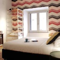 La Controra Guesthouse Roma
