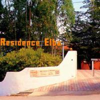 Elba Residence
