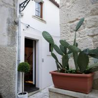 La Casa di Matilde