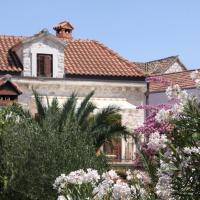 Villa Rustika