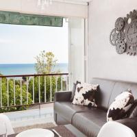 Booking.com: Hoteles en Sant Pol de Mar. ¡Reserva tu hotel ...