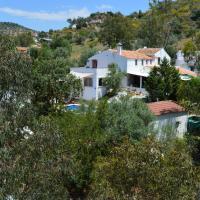 Booking.com: Hoteles en Comares. ¡Reserva tu hotel ahora!