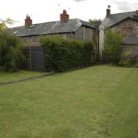 Old Holiday home in Crickhowell with Garden