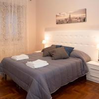 Sweet Home Ciampino