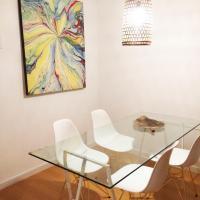 Charmy Apartment Lisbon