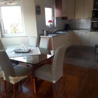 Apartment Gudeljević </h2 </a <div class=sr-card__item sr-card__item--badges <div class= sr-card__badge sr-card__badge--class u-margin:0  data-ga-track=click data-ga-category=SR Card Click data-ga-action=Hotel rating data-ga-label=book_window:  day(s)  <i class= bk-icon-wrapper bk-icon-stars star_track  title=4 zvjezdica  <svg aria-hidden=true class=bk-icon -sprite-ratings_stars_4 focusable=false height=10 width=43<use xlink:href=#icon-sprite-ratings_stars_4</use</svg                     <span class=invisible_spoken4 zvjezdica</span </i </div   <div style=padding: 2px 0  <div class=bui-review-score c-score bui-review-score--smaller <div class=bui-review-score__badge aria-label=Ocijenjeno s 8,8  8,8 </div <div class=bui-review-score__content <div class=bui-review-score__title Sjajan </div </div </div   </div </div <div class=sr-card__item   data-ga-track=click data-ga-category=SR Card Click data-ga-action=Hotel location data-ga-label=book_window:  day(s)  <svg alt=Lokacija objekta class=bk-icon -iconset-geo_pin sr_svg__card_icon height=12 width=12<use xlink:href=#icon-iconset-geo_pin</use</svg <div class= sr-card__item__content   <strong class='sr-card__item--strong'Zagreb</strong • <span 1,6 km </span  od Granešina </div </div </div </div </div </li <div data-et-view=cJaQWPWNEQEDSVWe:1</div <li id=hotel_2761893 data-is-in-favourites=0 data-hotel-id='2761893' class=sr-card sr-card--arrow bui-card bui-u-bleed@small js-sr-card m_sr_info_icons card-halved card-halved--active   <div data-href=/hotel/hr/lili-amp-coco-apartment.hr.html onclick=window.open(this.getAttribute('data-href')); target=_blank class=sr-card__row bui-card__content data-et-click=  <div class=sr-card__image js-sr_simple_card_hotel_image has-debolded-deal js-lazy-image sr-card__image--lazy data-src=https://r-cf.bstatic.com/xdata/images/hotel/square200/116110736.jpg?k=25ccda6a2830b808724cb1f22318bc5e4fbcae7fd3daa9631ab71872f34352d8&o=&s=1,https://r-cf.bstatic.com/xdata/images/hotel/max1024x768/116110736.jpg?k=289ddb9e7e5753115569f4d266594ff429d65ade99daa0e86741e09360f0712a&o=&s=1  <div class=sr-card__image-inner css-loading-hidden </div <noscript <div class=sr-card__image--nojs style=background-image: url('https://r-cf.bstatic.com/xdata/images/hotel/square200/116110736.jpg?k=25ccda6a2830b808724cb1f22318bc5e4fbcae7fd3daa9631ab71872f34352d8&o=&s=1')</div </noscript </div <div class=sr-card__details data-et-click=     data-et-view=  <div class=sr-card_details__inner <a href=/hotel/hr/lili-amp-coco-apartment.hr.html onclick=event.stopPropagation(); target=_blank <h2 class=sr-card__name u-margin:0 u-padding:0 data-ga-track=click data-ga-category=SR Card Click data-ga-action=Hotel name data-ga-label=book_window:  day(s)  Lili & Coco apartment </h2 </a <div class=sr-card__item sr-card__item--badges <div class= sr-card__badge sr-card__badge--class u-margin:0  data-ga-track=click data-ga-category=SR Card Click data-ga-action=Hotel rating data-ga-label=book_window:  day(s)  <i class= bk-icon-wrapper bk-icon-stars star_track  title=3 zvjezdica  <svg aria-hidden=true class=bk-icon -sprite-ratings_stars_3 focusable=false height=10 width=32<use xlink:href=#icon-sprite-ratings_stars_3</use</svg                     <span class=invisible_spoken3 zvjezdica</span </i </div   <div style=padding: 2px 0  <div class=bui-review-score c-score bui-review-score--smaller <div class=bui-review-score__badge aria-label=Ocijenjeno s 9,6  9,6 </div <div class=bui-review-score__content <div class=bui-review-score__title Izuzetan </div </div </div   </div </div <div class=sr-card__item   data-ga-track=click data-ga-category=SR Card Click data-ga-action=Hotel location data-ga-label=book_window:  day(s)  <svg alt=Lokacija objekta class=bk-icon -iconset-geo_pin sr_svg__card_icon height=12 width=12<use xlink:href=#icon-iconset-geo_pin</use</svg <div class= sr-card__item__content   <strong class='sr-card__item--strong'Zagreb</strong • <span 3 km </span  od Granešina </div </div </div </div </div </li <div data-et-view=cJaQWPWNEQEDSVWe:1</div <li id=hotel_2888887 data-is-in-favourites=0 data-hotel-id='2888887' data-lazy-load-nd class=sr-card sr-card--arrow bui-card bui-u-bleed@small js-sr-card m_sr_info_icons card-halved card-halved--active   <div data-href=/hotel/hr/apartment-dub-zagreb.hr.html onclick=window.open(this.getAttribute('data-href')); target=_blank class=sr-card__row bui-card__content data-et-click=  <div class=sr-card__image js-sr_simple_card_hotel_image has-debolded-deal js-lazy-image sr-card__image--lazy data-src=https://r-cf.bstatic.com/xdata/images/hotel/square200/188652239.jpg?k=3d485365f45b5ea0ce2bd210ff2efece6c81e950979476e37710710304835330&o=&s=1,https://r-cf.bstatic.com/xdata/images/hotel/max1024x768/188652239.jpg?k=c5eaab2ee551ffe2c5d8e1b0794ed62d176231d68098756ce5489427522f1b98&o=&s=1  <div class=sr-card__image-inner css-loading-hidden </div <noscript <div class=sr-card__image--nojs style=background-image: url('https://r-cf.bstatic.com/xdata/images/hotel/square200/188652239.jpg?k=3d485365f45b5ea0ce2bd210ff2efece6c81e950979476e37710710304835330&o=&s=1')</div </noscript </div <div class=sr-card__details data-et-click=     data-et-view=  <div class=sr-card_details__inner <a href=/hotel/hr/apartment-dub-zagreb.hr.html onclick=event.stopPropagation(); target=_blank <h2 class=sr-card__name u-margin:0 u-padding:0 data-ga-track=click data-ga-category=SR Card Click data-ga-action=Hotel name data-ga-label=book_window:  day(s)  Dub Apartments Zagreb </h2 </a <div class=sr-card__item sr-card__item--badges <div class= sr-card__badge sr-card__badge--class u-margin:0  data-ga-track=click data-ga-category=SR Card Click data-ga-action=Hotel rating data-ga-label=book_window:  day(s)  <i class= bk-icon-wrapper bk-icon-stars star_track  title=3 zvjezdica  <svg aria-hidden=true class=bk-icon -sprite-ratings_stars_3 focusable=false height=10 width=32<use xlink:href=#icon-sprite-ratings_stars_3</use</svg                     <span class=invisible_spoken3 zvjezdica</span </i </div   <div style=padding: 2px 0  <div class=bui-review-score c-score bui-review-score--smaller <div class=bui-review-score__badge aria-label=Ocijenjeno s 9,8  9,8 </div <div class=bui-review-score__content <div class=bui-review-score__title Izuzetan </div </div </div   </div </div <div class=sr-card__item   data-ga-track=click data-ga-category=SR Card Click data-ga-action=Hotel location data-ga-label=book_window:  day(s)  <svg alt=Lokacija objekta class=bk-icon -iconset-geo_pin sr_svg__card_icon height=12 width=12<use xlink:href=#icon-iconset-geo_pin</use</svg <div class= sr-card__item__content   <strong class='sr-card__item--strong'Zagreb</strong • <span 2,4 km </span  od Granešina </div </div </div </div </div </li <div data-et-view=cJaQWPWNEQEDSVWe:1</div <li id=hotel_2444547 data-is-in-favourites=0 data-hotel-id='2444547' class=sr-card sr-card--arrow bui-card bui-u-bleed@small js-sr-card m_sr_info_icons card-halved card-halved--active   <div data-href=/hotel/hr/apartman-elize.hr.html onclick=window.open(this.getAttribute('data-href')); target=_blank class=sr-card__row bui-card__content data-et-click=  <div class=sr-card__image js-sr_simple_card_hotel_image has-debolded-deal js-lazy-image sr-card__image--lazy data-src=https://r-cf.bstatic.com/xdata/images/hotel/square200/101543673.jpg?k=108fcf9f0243c16be79e0f0e0eea94dd4bc1ee199a232bf433287af4886804d3&o=&s=1,https://r-cf.bstatic.com/xdata/images/hotel/max1024x768/101543673.jpg?k=84bdcbe047fc0f61e0a69fb508d1a6adf2b9362c4666e779e4594dd917cd7449&o=&s=1  <div class=sr-card__image-inner css-loading-hidden </div <noscript <div class=sr-card__image--nojs style=background-image: url('https://r-cf.bstatic.com/xdata/images/hotel/square200/101543673.jpg?k=108fcf9f0243c16be79e0f0e0eea94dd4bc1ee199a232bf433287af4886804d3&o=&s=1')</div </noscript </div <div class=sr-card__details data-et-click=     data-et-view=  <div class=sr-card_details__inner <a href=/hotel/hr/apartman-elize.hr.html onclick=event.stopPropagation(); target=_blank <h2 class=sr-card__name u-margin:0 u-padding:0 data-ga-track=click data-ga-category=SR Card Click data-ga-action=Hotel name data-ga-label=book_window:  day(s)  Apartment Elize </h2 </a <div class=sr-card__item sr-card__item--badges <div class= sr-card__badge sr-card__badge--class u-margin:0  data-ga-track=click data-ga-category=SR Card Click data-ga-action=Hotel rating data-ga-label=book_window:  day(s)  <i class= bk-icon-wrapper bk-icon-stars star_track  title=3 zvjezdica  <svg aria-hidden=true class=bk-icon -sprite-ratings_stars_3 focusable=false height=10 width=32<use xlink:href=#icon-sprite-ratings_stars_3</use</svg                     <span class=invisible_spoken3 zvjezdica</span </i </div   <div style=padding: 2px 0  <div class=bui-review-score c-score bui-review-score--smaller <div class=bui-review-score__badge aria-label=Ocijenjeno s 9,8  9,8 </div <div class=bui-review-score__content <div class=bui-review-score__title Izuzetan </div </div </div   </div </div <div class=sr-card__item   data-ga-track=click data-ga-category=SR Card Click data-ga-action=Hotel location data-ga-label=book_window:  day(s)  <svg alt=Lokacija objekta class=bk-icon -iconset-geo_pin sr_svg__card_icon height=12 width=12<use xlink:href=#icon-iconset-geo_pin</use</svg <div class= sr-card__item__content   <strong class='sr-card__item--strong'Zagreb</strong • <span 2,2 km </span  od Granešina </div </div </div </div </div </li <div data-et-view=cJaQWPWNEQEDSVWe:1</div <li id=hotel_2870675 data-is-in-favourites=0 data-hotel-id='2870675' class=sr-card sr-card--arrow bui-card bui-u-bleed@small js-sr-card m_sr_info_icons card-halved card-halved--active   <div data-href=/hotel/hr/studio-apartman-d.hr.html onclick=window.open(this.getAttribute('data-href')); target=_blank class=sr-card__row bui-card__content data-et-click=  <div class=sr-card__image js-sr_simple_card_hotel_image has-debolded-deal js-lazy-image sr-card__image--lazy data-src=https://q-cf.bstatic.com/xdata/images/hotel/square200/171007963.jpg?k=09cc05f730f122e0e444d7fde5c2b6599b02cac92171cc8ffbf99926db53c263&o=&s=1,https://q-cf.bstatic.com/xdata/images/hotel/max1024x768/171007963.jpg?k=b7b2ad58350d3cd00217f4433eaa4d973daccc3319a9b0d8faf19e9d079c20ea&o=&s=1  <div class=sr-card__image-inner css-loading-hidden </div <noscript <div class=sr-card__image--nojs style=background-image: url('https://q-cf.bstatic.com/xdata/images/hotel/square200/171007963.jpg?k=09cc05f730f122e0e444d7fde5c2b6599b02cac92171cc8ffbf99926db53c263&o=&s=1')</div </noscript </div <div class=sr-card__details data-et-click=     data-et-view=  <div class=sr-card_details__inner <a href=/hotel/hr/studio-apartman-d.hr.html onclick=event.stopPropagation(); target=_blank <h2 class=sr-card__name u-margin:0 u-padding:0 data-ga-track=click data-ga-category=SR Card Click data-ga-action=Hotel name data-ga-label=book_window:  day(s)  Studio apartman D </h2 </a <div class=sr-card__item sr-card__item--badges <div class= sr-card__badge sr-card__badge--class u-margin:0  data-ga-track=click data-ga-category=SR Card Click data-ga-action=Hotel rating data-ga-label=book_window:  day(s)  <i class= bk-icon-wrapper bk-icon-stars star_track  title=3 zvjezdica  <svg aria-hidden=true class=bk-icon -sprite-ratings_stars_3 focusable=false height=10 width=32<use xlink:href=#icon-sprite-ratings_stars_3</use</svg                     <span class=invisible_spoken3 zvjezdica</span </i </div   <div style=padding: 2px 0  <div class=bui-review-score c-score bui-review-score--smaller <div class=bui-review-score__badge aria-label=Ocijenjeno s 9,7  9,7 </div <div class=bui-review-score__content <div class=bui-review-score__title Izuzetan </div </div </div   </div </div <div class=sr-card__item   data-ga-track=click data-ga-category=SR Card Click data-ga-action=Hotel location data-ga-label=book_window:  day(s)  <svg alt=Lokacija objekta class=bk-icon -iconset-geo_pin sr_svg__card_icon height=12 width=12<use xlink:href=#icon-iconset-geo_pin</use</svg <div class= sr-card__item__content   <strong class='sr-card__item--strong'Sesvete</strong • <span 2,9 km </span  od Granešina </div </div </div </div </div </li <div data-et-view=cJaQWPWNEQEDSVWe:1</div <li id=hotel_2069219 data-is-in-favourites=0 data-hotel-id='2069219' class=sr-card sr-card--arrow bui-card bui-u-bleed@small js-sr-card m_sr_info_icons card-halved card-halved--active   <div data-href=/hotel/hr/lumani-apartment-zagreb.hr.html onclick=window.open(this.getAttribute('data-href')); target=_blank class=sr-card__row bui-card__content data-et-click=  <div class=sr-card__image js-sr_simple_card_hotel_image has-debolded-deal js-lazy-image sr-card__image--lazy data-src=https://r-cf.bstatic.com/xdata/images/hotel/square200/123099348.jpg?k=68bed77a3777030fae871c8686c222a662ba115f7f17eed50c185abfa7720c08&o=&s=1,https://r-cf.bstatic.com/xdata/images/hotel/max1024x768/123099348.jpg?k=2249e0dd3a854c1bb33bbbc500a92f37e58e12a3e76ca393f0edb30b2cdffa42&o=&s=1  <div class=sr-card__image-inner css-loading-hidden </div <noscript <div class=sr-card__image--nojs style=background-image: url('https://r-cf.bstatic.com/xdata/images/hotel/square200/123099348.jpg?k=68bed77a3777030fae871c8686c222a662ba115f7f17eed50c185abfa7720c08&o=&s=1')</div </noscript </div <div class=sr-card__details data-et-click=     data-et-view=  <div class=sr-card_details__inner <a href=/hotel/hr/lumani-apartment-zagreb.hr.html onclick=event.stopPropagation(); target=_blank <h2 class=sr-card__name u-margin:0 u-padding:0 data-ga-track=click data-ga-category=SR Card Click data-ga-action=Hotel name data-ga-label=book_window:  day(s)  Lumani Apartment </h2 </a <div class=sr-card__item sr-card__item--badges <div class= sr-card__badge sr-card__badge--class u-margin:0  data-ga-track=click data-ga-category=SR Card Click data-ga-action=Hotel rating data-ga-label=book_window:  day(s)  <i class= bk-icon-wrapper bk-icon-stars star_track  title=3 zvjezdica  <svg aria-hidden=true class=bk-icon -sprite-ratings_stars_3 focusable=false height=10 width=32<use xlink:href=#icon-sprite-ratings_stars_3</use</svg                     <span class=invisible_spoken3 zvjezdica</span </i </div   <div style=padding: 2px 0  <div class=bui-review-score c-score bui-review-score--smaller <div class=bui-review-score__badge aria-label=Ocijenjeno s 9,9  9,9 </div <div class=bui-review-score__content <div class=bui-review-score__title Izuzetan </div </div </div   </div </div <div class=sr-card__item   data-ga-track=click data-ga-category=SR Card Click data-ga-action=Hotel location data-ga-label=book_window:  day(s)  <svg alt=Lokacija objekta class=bk-icon -iconset-geo_pin sr_svg__card_icon height=12 width=12<use xlink:href=#icon-iconset-geo_pin</use</svg <div class= sr-card__item__content   <strong class='sr-card__item--strong'Zagreb</strong • <span 2,6 km </span  od Granešina </div </div </div </div </div </li <div data-et-view=cJaQWPWNEQEDSVWe:1</div <li id=hotel_3913866 data-is-in-favourites=0 data-hotel-id='3913866' class=sr-card sr-card--arrow bui-card bui-u-bleed@small js-sr-card m_sr_info_icons card-halved card-halved--active   <div data-href=/hotel/hr/albatros-a1.hr.html onclick=window.open(this.getAttribute('data-href')); target=_blank class=sr-card__row bui-card__content data-et-click=  <div class=sr-card__image js-sr_simple_card_hotel_image has-debolded-deal js-lazy-image sr-card__image--lazy data-src=https://q-cf.bstatic.com/xdata/images/hotel/square200/156562593.jpg?k=cf368ef6c99af9170d4d9f18d7db43a82052439375d66dd9d4f0b9c567aa5c94&o=&s=1,https://r-cf.bstatic.com/xdata/images/hotel/max1024x768/156562593.jpg?k=736e768a83a374cab6d7eeffc11a4a2b2539d364125822dc0b05ba5af056a93a&o=&s=1  <div class=sr-card__image-inner css-loading-hidden </div <noscript <div class=sr-card__image--nojs style=background-image: url('https://q-cf.bstatic.com/xdata/images/hotel/square200/156562593.jpg?k=cf368ef6c99af9170d4d9f18d7db43a82052439375d66dd9d4f0b9c567aa5c94&o=&s=1')</div </noscript </div <div class=sr-card__details data-et-click=     data-et-view=  <div class=sr-card_details__inner <a href=/hotel/hr/albatros-a1.hr.html onclick=event.stopPropagation(); target=_blank <h2 class=sr-card__name u-margin:0 u-padding:0 data-ga-track=click data-ga-category=SR Card Click data-ga-action=Hotel name data-ga-label=book_window:  day(s)  Albatros A1 </h2 </a <div class=sr-card__item sr-card__item--badges <div style=padding: 2px 0    </div </div <div class=sr-card__item   data-ga-track=click data-ga-category=SR Card Click data-ga-action=Hotel location data-ga-label=book_window:  day(s)  <svg alt=Lokacija objekta class=bk-icon -iconset-geo_pin sr_svg__card_icon height=12 width=12<use xlink:href=#icon-iconset-geo_pin</use</svg <div class= sr-card__item__content   <strong class='sr-card__item--strong'Zagreb</strong • <span 3 km </span  od Granešina </div </div </div </div </div </li <div data-et-view=YdXfCDWOOWNTUMKHcWIbVTeMAFQZHT:2</div <div data-et-view=cJaQWPWNEQEDSVWe:1</div <li id=hotel_5399530 data-is-in-favourites=0 data-hotel-id='5399530' class=sr-card sr-card--arrow bui-card bui-u-bleed@small js-sr-card m_sr_info_icons card-halved card-halved--active   <div data-href=/hotel/hr/grgur-39-s.hr.html onclick=window.open(this.getAttribute('data-href')); target=_blank class=sr-card__row bui-card__content data-et-click=  <div class=sr-card__image js-sr_simple_card_hotel_image has-debolded-deal js-lazy-image sr-card__image--lazy data-src=https://r-cf.bstatic.com/xdata/images/hotel/square200/210610324.jpg?k=6a33fab2d55b2e99fa5636dfc8cfd8ae69bbfd854295fc4fc0037c2b8cb45dea&o=&s=1,https://q-cf.bstatic.com/xdata/images/hotel/max1024x768/210610324.jpg?k=6ec020e324edbd2e60d3b5e82e3e2963fd45ba91c4612af29c75a5971f247eac&o=&s=1  <div class=sr-card__image-inner css-loading-hidden </div <noscript <div class=sr-card__image--nojs style=background-image: url('https://r-cf.bstatic.com/xdata/images/hotel/square200/210610324.jpg?k=6a33fab2d55b2e99fa5636dfc8cfd8ae69bbfd854295fc4fc0037c2b8cb45dea&o=&s=1')</div </noscript </div <div class=sr-card__details data-et-click=     data-et-view=  <div class=sr-card_details__inner <a href=/hotel/hr/grgur-39-s.hr.html onclick=event.stopPropagation(); target=_blank <h2 class=sr-card__name u-margin:0 u-padding:0 data-ga-track=click data-ga-category=SR Card Click data-ga-action=Hotel name data-ga-label=book_window:  day(s)  grgur's </h2 </a <div class=sr-card__item sr-card__item--badges <div style=padding: 2px 0    </div </div <div class=sr-card__item   data-ga-track=click data-ga-category=SR Card Click data-ga-action=Hotel location data-ga-label=book_window:  day(s)  <svg alt=Lokacija objekta class=bk-icon -iconset-geo_pin sr_svg__card_icon height=12 width=12<use xlink:href=#icon-iconset-geo_pin</use</svg <div class= sr-card__item__content   <strong class='sr-card__item--strong'Zagreb</strong • <span 2,2 km </span  od Granešina </div </div </div </div </div </li <div data-et-view=cJaQWPWNEQEDSVWe:1</div <li id=hotel_5042615 data-is-in-favourites=0 data-hotel-id='5042615' class=sr-card sr-card--arrow bui-card bui-u-bleed@small js-sr-card m_sr_info_icons card-halved card-halved--active   <div data-href=/hotel/hr/studio-apartman-venna.hr.html onclick=window.open(this.getAttribute('data-href')); target=_blank class=sr-card__row bui-card__content data-et-click=  <div class=sr-card__image js-sr_simple_card_hotel_image has-debolded-deal js-lazy-image sr-card__image--lazy data-src=https://q-cf.bstatic.com/xdata/images/hotel/square200/197691749.jpg?k=c3a4b8888505d6aed4fc7b15bb201aab9cebad6a5f7e6c36c79ebaa81fee4948&o=&s=1,https://q-cf.bstatic.com/xdata/images/hotel/max1024x768/197691749.jpg?k=8ee8626219ceefc17f257149f68422ab9798758145feb0b791eaa6ed6bf77e71&o=&s=1  <div class=sr-card__image-inner css-loading-hidden </div <noscript <div class=sr-card__image--nojs style=background-image: url('https://q-cf.bstatic.com/xdata/images/hotel/square200/197691749.jpg?k=c3a4b8888505d6aed4fc7b15bb201aab9cebad6a5f7e6c36c79ebaa81fee4948&o=&s=1')</div </noscript </div <div class=sr-card__details data-et-click=     data-et-view=  <div class=sr-card_details__inner <a href=/hotel/hr/studio-apartman-venna.hr.html onclick=event.stopPropagation(); target=_blank <h2 class=sr-card__name u-margin:0 u-padding:0 data-ga-track=click data-ga-category=SR Card Click data-ga-action=Hotel name data-ga-label=book_window:  day(s)  Studio apartman VENNA </h2 </a <div class=sr-card__item sr-card__item--badges <div style=padding: 2px 0  <div class=bui-review-score c-score bui-review-score--smaller <div class=bui-review-score__badge aria-label=Ocijenjeno s 9,8  9,8 </div <div class=bui-review-score__content <div class=bui-review-score__title Izuzetan </div </div </div   </div </div <div class=sr-card__item   data-ga-track=click data-ga-category=SR Card Click data-ga-action=Hotel location data-ga-label=book_window:  day(s)  <svg alt=Lokacija objekta class=bk-icon -iconset-geo_pin sr_svg__card_icon height=12 width=12<use xlink:href=#icon-iconset-geo_pin</use</svg <div class= sr-card__item__content   <strong class='sr-card__item--strong'Zagreb</strong • <span 2,5 km </span  od Granešina </div </div </div </div </div </li <div data-et-view=cJaQWPWNEQEDSVWe:1</div <li id=hotel_4373280 data-is-in-favourites=0 data-hotel-id='4373280' class=sr-card sr-card--arrow bui-card bui-u-bleed@small js-sr-card m_sr_info_icons card-halved card-halved--active   <div data-href=/hotel/hr/david-in.hr.html onclick=window.open(this.getAttribute('data-href')); target=_blank class=sr-card__row bui-card__content data-et-click=  <div class=sr-card__image js-sr_simple_card_hotel_image has-debolded-deal js-lazy-image sr-card__image--lazy data-src=https://r-cf.bstatic.com/xdata/images/hotel/square200/172800801.jpg?k=721b98c80f1725187f925852e34338893bf10673ba82540187a8fbf8fcd059da&o=&s=1,https://q-cf.bstatic.com/xdata/images/hotel/max1024x768/172800801.jpg?k=33f220ad263e64b129fc2574950d3e50683988b0244243d25eda4cfb502a6534&o=&s=1  <div class=sr-card__image-inner css-loading-hidden </div <noscript <div class=sr-card__image--nojs style=background-image: url('https://r-cf.bstatic.com/xdata/images/hotel/square200/172800801.jpg?k=721b98c80f1725187f925852e34338893bf10673ba82540187a8fbf8fcd059da&o=&s=1')</div </noscript </div <div class=sr-card__details data-et-click=     data-et-view=  <div class=sr-card_details__inner <a href=/hotel/hr/david-in.hr.html onclick=event.stopPropagation(); target=_blank <h2 class=sr-card__name u-margin:0 u-padding:0 data-ga-track=click data-ga-category=SR Card Click data-ga-action=Hotel name data-ga-label=book_window:  day(s)  DAVID-IN </h2 </a <div class=sr-card__item sr-card__item--badges <div class= sr-card__badge sr-card__badge--class u-margin:0  data-ga-track=click data-ga-category=SR Card Click data-ga-action=Hotel rating data-ga-label=book_window:  day(s)  <span class=bh-quality-bars bh-quality-bars--small   <svg class=bk-icon -iconset-square_rating fill=#FEBB02 height=12 width=12<use xlink:href=#icon-iconset-square_rating</use</svg<svg class=bk-icon -iconset-square_rating fill=#FEBB02 height=12 width=12<use xlink:href=#icon-iconset-square_rating</use</svg<svg class=bk-icon -iconset-square_rating fill=#FEBB02 height=12 width=12<use xlink:href=#icon-iconset-square_rating</use</svg </span </div   <div style=padding: 2px 0  <div class=bui-review-score c-score bui-review-score--smaller <div class=bui-review-score__badge aria-label=Ocijenjeno s 9,1  9,1 </div <div class=bui-review-score__content <div class=bui-review-score__title Izvanredan </div </div </div   </div </div <div class=sr-card__item   data-ga-track=click data-ga-category=SR Card Click data-ga-action=Hotel location data-ga-label=book_window:  day(s)  <svg alt=Lokacija objekta class=bk-icon -iconset-geo_pin sr_svg__card_icon height=12 width=12<use xlink:href=#icon-iconset-geo_pin</use</svg <div class= sr-card__item__content   <strong class='sr-card__item--strong'Zagreb</strong • <span 2,1 km </span  od Granešina </div </div </div </div </div </li <div data-et-view=cJaQWPWNEQEDSVWe:1</div <li id=hotel_4593604 data-is-in-favourites=0 data-hotel-id='4593604' class=sr-card sr-card--arrow bui-card bui-u-bleed@small js-sr-card m_sr_info_icons card-halved card-halved--active   <div data-href=/hotel/hr/david-in-2.hr.html onclick=window.open(this.getAttribute('data-href')); target=_blank class=sr-card__row bui-card__content data-et-click=  <div class=sr-card__image js-sr_simple_card_hotel_image has-debolded-deal js-lazy-image sr-card__image--lazy data-src=https://q-cf.bstatic.com/xdata/images/hotel/square200/180387854.jpg?k=d602f53867e134b34e29ca90563eab741c702d7a496e8c584f008aa5113a49e7&o=&s=1,https://r-cf.bstatic.com/xdata/images/hotel/max1024x768/180387854.jpg?k=2d97cfe6834731cfd530fbd64c9bae81401be5d81baba0e42d73ee4aba0075b2&o=&s=1  <div class=sr-card__image-inner css-loading-hidden </div <noscript <div class=sr-card__image--nojs style=background-image: url('https://q-cf.bstatic.com/xdata/images/hotel/square200/180387854.jpg?k=d602f53867e134b34e29ca90563eab741c702d7a496e8c584f008aa5113a49e7&o=&s=1')</div </noscript </div <div class=sr-card__details data-et-click=    customGoal:NAREFcMEbFeceMaNCTYAfQLQBTdQAQBfC:2   data-et-view=customGoal:NAREFcMEbFeceMaNCTYAfQLQBTdQAQBfC:1  <div class=sr-card_details__inner <a href=/hotel/hr/david-in-2.hr.html onclick=event.stopPropagation(); target=_blank <h2 class=sr-card__name u-margin:0 u-padding:0 data-ga-track=click data-ga-category=SR Card Click data-ga-action=Hotel name data-ga-label=book_window:  day(s)  DAVID-IN 2 </h2 </a <div class=sr-card__item sr-card__item--badges <div style=padding: 2px 0    </div </div <div class=sr-card__item   data-ga-track=click data-ga-category=SR Card Click data-ga-action=Hotel location data-ga-label=book_window:  day(s)  <svg alt=Lokacija objekta class=bk-icon -iconset-geo_pin sr_svg__card_icon height=12 width=12<use xlink:href=#icon-iconset-geo_pin</use</svg <div class= sr-card__item__content   <strong class='sr-card__item--strong'Zagreb</strong • <span 2,8 km </span  od Granešina </div </div </div </div </div </li <div data-et-view=cJaQWPWNEQEDSVWe:1</div <li id=hotel_3446136 data-is-in-favourites=0 data-hotel-id='3446136' class=sr-card sr-card--arrow bui-card bui-u-bleed@small js-sr-card m_sr_info_icons card-halved card-halved--active   <div data-href=/hotel/hr/vila-marija-zagreb1.hr.html onclick=window.open(this.getAttribute('data-href')); target=_blank class=sr-card__row bui-card__content data-et-click=  <div class=sr-card__image js-sr_simple_card_hotel_image has-debolded-deal js-lazy-image sr-card__image--lazy data-src=https://r-cf.bstatic.com/xdata/images/hotel/square200/141302119.jpg?k=3df7698cac385a08d8a65a3007947d0327c8f8db81fd6ad885eb14b94adc35c4&o=&s=1,https://r-cf.bstatic.com/xdata/images/hotel/max1024x768/141302119.jpg?k=1ad996dda6bb49a0b496203db2e74682ff1c54b839daaa4add3d3475314675e8&o=&s=1  <div class=sr-card__image-inner css-loading-hidden </div <noscript <div class=sr-card__image--nojs style=background-image: url('https://r-cf.bstatic.com/xdata/images/hotel/square200/141302119.jpg?k=3df7698cac385a08d8a65a3007947d0327c8f8db81fd6ad885eb14b94adc35c4&o=&s=1')</div </noscript </div <div class=sr-card__details data-et-click=     data-et-view=  <div class=sr-card_details__inner <a href=/hotel/hr/vila-marija-zagreb1.hr.html onclick=event.stopPropagation(); target=_blank <h2 class=sr-card__name u-margin:0 u-padding:0 data-ga-track=click data-ga-category=SR Card Click data-ga-action=Hotel name data-ga-label=book_window:  day(s)  Vila Marija </h2 </a <div class=sr-card__item sr-card__item--badges <div style=padding: 2px 0  <div class=bui-review-score c-score bui-review-score--smaller <div class=bui-review-score__badge aria-label=Ocijenjeno s 8,3  8,3 </div <div class=bui-review-score__content <div class=bui-review-score__title Vrlo dobar </div </div </div   </div </div <div class=sr-card__item   data-ga-track=click data-ga-category=SR Card Click data-ga-action=Hotel location data-ga-label=book_window:  day(s)  <svg alt=Lokacija objekta class=bk-icon -iconset-geo_pin sr_svg__card_icon height=12 width=12<use xlink:href=#icon-iconset-geo_pin</use</svg <div class= sr-card__item__content   <strong class='sr-card__item--strong'Zagreb</strong • <span 2,8 km </span  od Granešina </div </div </div </div </div </li </ol </div </div <div data-block=pagination <div id=sr_pagination class=sr-pager  sr-pager--end   <span class=sr-pager__label 1 od 50 </span <a class=sr-pager__link js-pagination-next-link href=https://www.booking.com/searchresults.hr.html Naprijed <svg alt=Naprijed class=bk-icon -iconset-navarrow_right sr-pager__icon height=128 width=128<use xlink:href=#icon-iconset-navarrow_right</use</svg </a </div </div <script if( window.performance && performance.measure && 'b-fold') { performance.measure('b-fold'); } </script  <script (function () { if (typeof EventTarget !== 'undefined') { if (typeof EventTarget.prototype.dispatchEvent === 'undefined' && typeof EventTarget.prototype.fireEvent === 'function') { EventTarget.prototype.dispatchEvent = EventTarget.prototype.fireEvent; } } if (typeof window.CustomEvent !== 'function') { // Mobile IE has CustomEvent implemented as Object, this fixes it. var CustomEvent = function(event, params) { // don't delete var evt; params = params || {bubbles: false, cancelable: false, detail: undefined}; try { evt = document.createEvent('CustomEvent'); evt.initCustomEvent(event, params.bubbles, params.cancelable, params.detail); } catch (error) { // fallback for browsers that don't support createEvent('CustomEvent') evt = document.createEvent(Event); for (var param in params) { evt[param] = params[param]; } evt.initEvent(event, params.bubbles, params.cancelable); } return evt; }; CustomEvent.prototype = window.Event.prototype; window.CustomEvent = CustomEvent; } if (!Element.prototype.matches) { Element.prototype.matches = Element.prototype.matchesSelector || Element.prototype.msMatchesSelector || Element.prototype.oMatchesSelector || Element.prototype.webkitMatchesSelector; } if (!Element.prototype.closest) { Element.prototype.closest = function(s) { var el = this; if (!document.documentElement.contains(el)) return null; do { if (el.matches(s)) return el; el = el.parentElement || el.parentNode; } while (el !== null && el.nodeType === 1); return null; }; } }()); (function(){ var searchboxEl = document.querySelector('.js-searchbox_redesign'); if (!searchboxEl) return; var groupChildren = searchboxEl.querySelector('[name=group_children]'); var childAgesEl = searchboxEl.querySelector('.js-child-ages'); var childAgesLabelEl = searchboxEl.querySelector('.js-child-ages-label'); var ageOptionHTML; var childrenNo; function showChildrenAges() { childAgesEl.style.display = 'block'; childAgesLabelEl.style.display = 'block'; } function hideChildrenAges() { childAgesEl.style.display = 'none'; childAgesLabelEl.style.display = 'none'; } function onGroupChildenChange(e) { var newValue = parseInt(e.target.value); if (newValue  childrenNo) { for (var i = newValue; i  childrenNo; i--) { childAgesEl.insertAdjacentHTML('beforeend', ageOptionHTML); } } else { var els = childAgesEl.querySelectorAll('.js-age-option-container'); for (var i = els.length - 1; i = 0; i--) { if (i = newValue) { var el = els[i]; if (el.parentNode !== null) { el.parentNode.removeChild(el); } } } } if (newValue == 0 && childrenNo  0) { hideChildrenAges(); } if (newValue  0 && childrenNo == 0) { showChildrenAges(); } childrenNo = newValue; } if (groupChildren) { groupChildren.disabled = false; childrenNo = parseInt(groupChildren.value); if (childrenNo  0) { showChildrenAges(); } ageOptionHTML = document.querySelector('#sb-age-option-container').innerHTML; groupChildren.addEventListener('change', onGroupChildenChange); document.addEventListener('cp:sb-group-children-ready', function() { groupChildren.removeEventListener('change', onGroupChildenChange); }); } }()); </script <div class=css-loading-hidden m_lp_below_fold_container <div id=sr_nearby_destinations data-component=sr_lazy_load_nearby_destinations </div </div </div </div <div class= tabbed-nav--content tabbed-nav--content__search tabbed-nav--content__search-with-tabs  data-tab-id=search id=tabbed_search  <div class= sb__tabs js-sb__tabs <div class= sb__tabs__item js-sb__tabs__item active data-id=sb_hotels  <form id=form_search_location class=js-searchbox_redesign searchbox_redesign searchbox_redesign--iphone searchForm searchbox_fullwidth placeholder_clear b-no-tap-highlight name=frm action=/searchresults.hr.html method=get data-component=searchbox/destination/near-me  <input type=hidden value=searchresults name=src <input type=hidden name=rows value=20 / <input type=hidden name=error_url value=https://www.booking.com/index.hr.html; / <input type=hidden name=label value=gen000nr-10CAQoggJCC2NpdHlfLTgyMjA4SBBYBGhliAECmAEzuAEFyAEN2AED6AEB-AEBiAIBqAIBuALQ4KPsBcACAQ / <input type=hidden name=lang value=hr / <input type=hidden name=sb value=1 <div class=destination-bar <div id=searchbox_tab <div id=input_destination_wrap <input type=hidden name=city value=-82208 / <input type=hidden name=ssne value=Zagreb / <input type=hidden name=ssne_untouched value=Zagreb / <div class=searchbox_input_with_suggestion ui-autocomplete-root <div class=dest-input--with-icons <svg aria-hidden=true class=bk-icon -fonticon-search bk-icon--search sr-svg--header_icon_search focusable=false height=14 width=15<use xlink:href=#icon-fonticon-search</use</svg <input type=search id=input_destination name=ss spellcheck=false autocapitalize=off autocorrect=off autocomplete=off class= input_destination js-input_dest has_placeholder input_clear_button_input aria-label=Ovdje unesite svoje odredište value=Zagreb  <button class=input_clear_button type=button  <svg class=bk-icon -fonticon-aclose bk-icon--aclose sr-svg--header_icon_aclose height=12 width=14<use xlink:href=#icon-fonticon-aclose</use</svg </button </div </div </div <div id=location_loading style=display: none  class= <img id=loading_icon src=https://r-cf.bstatic.com/mobile/images/hotelMarkerImgLoader/211f81a092a43bf96fc2a7b1dff37e5bc08fbbbf.gif alt=Loading your location / Učitavam trenutačnu lokaciju </div <div id=location_found style=display: none  <div id=location_found_text U okolici trenutačne lokacije </div </div </div </div <fieldset class= searchbox_cals dualcal searchbox_cals_nojs  data-checkin= data-checkout=  <script type=text/html class=js-cal-inputs <input type=hidden name=checkin_monthday value=23 / <input type=hidden name=checkin_year_month value=2019-9 / <input type=hidden name=checkout_monthday value=24 / <input type=hidden name=checkout_year_month value=2019-9 / </script <div class=searchbox_cals_container <div id=ci_date class= bar b-no-tap-highlight js-searchbox__input dualcal__checkin  data-action=toggle data-clicked-before-ready=0 data-cal=checkin  <div class=bar--container <label class=dual_cal_label Datum prijave </label <div id=ci_date_field <span id=ci_date_text class=m_cal_date_string js-loading-invisible data-checkin-text pon, 23. ruj. 2019. </span </div <svg class=bk-icon -fonticon-checkin searchbox-icon fill=currentColor height=24 width=24<use xlink:href=#icon-fonticon-checkin</use</svg </div <div id=searchBoxLoaderDateCheckIn class=searchbox-before-ready-loading <div class=pure-css-spinner</div </div <select name=checkin_monthday class=js-cal-nojs-input  <option value=Dan</option <option value=1 1</option <option value=2 2</option <option value=3 3</option <option value=4 4</option <option value=5 5</option <option value=6 6</option <option value=7 7</option <option value=8 8</option <option value=9 9</option <option value=10 10</option <option value=11 11</option <option value=12 12</option <option value=13 13</option <option value=14 14</option <option value=15 15</option <option value=16 16</option <option value=17 17</option <option value=18 18</option <option value=19 19</option <option value=20 20</option <option value=21 21</option <option value=22 22</option <option value=23 selected=selected 23</option <option value=24 24</option <option value=25 25</option <option value=26 26</option <option value=27 27</option <option value=28 28</option <option value=29 29</option <option value=30 30</option <option value=31 31</option </select <select name=checkin_year_month class=js-cal-nojs-input  <option value=Mjesec</option <option value=2019-9 selected=selected  rujan 2019 </option <option value=2019-10  listopad 2019 </option <option value=2019-11  studeni 2019 </option <option value=2019-12  prosinac 2019 </option <option value=2020-1  siječanj 2020 </option <option value=2020-2  veljača 2020 </option <option value=2020-3  ožujak 2020 </option <option value=2020-4  travanj 2020 </option <option value=2020-5  svibanj 2020 </option <option value=2020-6  lipanj 2020 </option <option value=2020-7  srpanj 2020 </option <option value=2020-8  kolovoz 2020 </option <option value=2020-9  rujan 2020 </option </select <input type=hidden disabled id=ci_date_input name=checkin value=2019-09-23 / </div <div id=co_date class= bar b-no-tap-highlight js-searchbox__input dualcal__checkout  data-action=toggle data-clicked-before-ready=0 data-cal=checkout  <div class=bar--container <label class=dual_cal_label Datum odjave </label <div id=co_date_field <span id=co_date_text class=m_cal_date_string js-loading-invisible data-checkout-text uto , 24. ruj. 2019. </span </div <svg class=bk-icon -fonticon-checkin searchbox-icon fill=currentColor height=24 width=24<use xlink:href=#icon-fonticon-checkin</use</svg <div id=searchBoxLoaderDateCheckOut class=searchbox-before-ready-loading <div class=pure-css-spinner</div </div </div <select name=checkout_monthday class=js-cal-nojs-input  <option value=Dan</option <option value=1 1</option <option value=2 2</option <option value=3 3</option <option value=4 4</option <option value=5 5</option <option value=6 6</option <option value=7 7</option <option value=8 8</option <option value=9 9</option <option value=10 10</option <option value=11 11</option <option value=12 12</option <option value=13 13</option <option value=14 14</option <option value=15 15</option <option value=16 16</option <option value=17 17</option <option value=18 18</option <option value=19 19</option <option value=20 20</option <option value=21 21</option <option value=22 22</option <option value=23 23</option <option value=24 selected=selected 24</option <option value=25 25</option <option value=26 26</option <option value=27 27</option <option value=28 28</option <option value=29 29</option <option value=30 30</option <option value=31 31</option </select <select name=checkout_year_month class=js-cal-nojs-input  <option value=Mjesec</option <option value=2019-9 selected=selected  rujan 2019 </option <option value=2019-10  listopad 2019 </option <option value=2019-11  studeni 2019 </option <option value=2019-12  prosinac 2019 </option <option value=2020-1  siječanj 2020 </option <option value=2020-2  veljača 2020 </option <option value=2020-3  ožujak 2020 </option <option value=2020-4  travanj 2020 </option <option value=2020-5  svibanj 2020 </option <option value=2020-6  lipanj 2020 </option <option value=2020-7  srpanj 2020 </option <option value=2020-8  kolovoz 2020 </option <option value=2020-9  rujan 2020 </option </select <input type=hidden id=co_date_input disabled name=checkout value=2019-09-24 / </div </div <div class=dualcal-pikaday pikaday-checkin checkInCal css-loading-hidden pikaday-highlighted-weekends  </div <div class=dualcal-pikaday pikaday-checkout checkOutCal css-loading-hidden pikaday-highlighted-weekends  </div </fieldset <input class=js-first-room-param-setup type=hidden name=room1 value=A,A disabled / <input class=pageshow-anchor type=hidden autocomplete=on value= <fieldset class=group_search group_options js-searchbox__input b-no-tap-highlight  <label class=group_options_label   <span class=group_options_label--text Odrasli</span <select class=group_adults name=group_adults  <optgroup <option value=11</option <option value=2 selected=selected2</option <option value=33</option <option value=44</option <option value=55</option <option value=66</option <option value=77</option <option value=88</option <option value=99</option <option value=1010</option <option value=1111</option <option value=1212</option <option value=1313</option <option value=1414</option <option value=1515</option <option value=1616</option <option value=1717</option <option value=1818</option <option value=1919</option <option value=2020</option <option value=2121</option <option value=2222</option <option value=2323</option <option value=2424</option <option value=2525</option <option value=2626</option <option value=2727</option <option value=2828</option <option value=2929</option <option value=3030</option </optgroup </select </label <label class=group_options_label <span class=group_options_label--text Djeca </span <select name=group_children class=group_children  <optgroup <option value=0 selected=selected0</option <option value=11</option <option value=22</option <option value=33</option <option value=44</option <option value=55</option <option value=66</option <option value=77</option <option value=88</option <option value=99</option <option value=1010</option </optgroup </select </label <label class=group_options_label js-sr-rooms-selector group_options_label_last<span class=group_options_label--textSobe</span<select class=group_rooms name=no_rooms<optgroup<option  value=11</option<option  value=22</option<option  value=33</option<option  value=44</option<option  value=55</option<option  value=66</option<option  value=77</option<option  value=88</option<option  value=99</option<option  value=1010</option<option  value=1111</option<option  value=1212</option<option  value=1313</option<option  value=1414</option<option  value=1515</option<option  value=1616</option<option  value=1717</option<option  value=1818</option<option  value=1919</option<option  value=2020</option<option  value=2121</option<option  value=2222</option<option  value=2323</option<option  value=2424</option<option  value=2525</option<option  value=2626</option<option  value=2727</option<option  value=2828</option<option  value=2929</option<option  value=3030</option</optgroup</select</label <label class=child_ages_label js-child-ages-label Dob djece prilikom odjave </label <div class=clx child_ages js-child-ages </div </fieldset <input type=hidden name=search_form_id value=50e572a88a200015 <fieldset class=searchbox_purpose searchbox_purpose__radios data-component=searchbox/travel-purpose/hint <div class=searchbox--radio-group <div class=searchbox--radio-group--label js-travel-purpose-label <span class=searchbox--radio-group--text Putujete poslovno? </span <svg class=bk-icon -fonticon-questionmarkcircle searchbox--radio-group--hintmark css-loading-hidden height=16 width=16<use xlink:href=#icon-fonticon-questionmarkcircle</use</svg </div <div class=searchbox--radio-group--hintbox css-loading-hidden <span class=searchbox--radio-group--hintbox-text Ako putujete poslovno, grupirat ćemo najpopularnije sadržaje za poslovne putnike na vrh filtara kako biste ih brže pronašli. </span </div <label class=searchbox--radio-group--item searchbox--radio-group--item__business <input name=sb_travel_purpose type=radio class=searchbox--radio-group--input value=business  <span class=searchbox--radio-group--text Da </span </label <label class=searchbox--radio-group--item searchbox--radio-group--item__leisure <input name=sb_travel_purpose type=radio class=searchbox--radio-group--input value=leisure  <span class=searchbox--radio-group--text Ne </span </label </div </fieldset <button id=submit_search class=primary_cta js_submit_search js-searchbox__input b-no-tap-highlight m_bigger_search_button type=submit title=Traži hotele Traži </button </form <template id=sb-age-option-container <div class=age_option-container  js-age-option-container <select name=age class=age <optgroup <option value=0 selected  0 </option <option value=1  1 </option <option value=2  2 </option <option value=3  3 </option <option value=4  4 </option <option value=5  5 </option <option value=6  6 </option <option value=7  7 </option <option value=8  8 </option <option value=9  9 </option <option value=10  10 </option <option value=11  11 </option <option value=12  12 </option <option value=13  13 </option <option value=14  14 </option <option value=15  15 </option <option value=16  16 </option <option value=17  17 </option </optgroup </select </div </template </div </div <a class=iam-banner-link href=https://account.booking.com/auth/oauth2?dt=1569255505&response_type=code&lang=hr&aid=304142&state=UvIBSqCKMCVxEEyRtWuvDVwUlaf74WtWqT4hxEk1-cXLTPkONu886wHVto5nq0esVEgCgoivBf7GtYYBsuW1P0r3iDbrbTSJ8g40f95zZzg88PXzACUg64mI7bxdhT9GLQcQqYR4LEVkl3eGJPXP0E2JYjZZ0QUpKq1AYBnrfc5TPKVKGrGR7qnAh05N8_UeKmPI1CYFdTFePqw-nvaQPfPtFrdVcVd2MNBtcgQIR2aw5HucVcjY2rRLPmKBBx2ezImMpPWR1enqqh_pnwx7yiN5gc8WbvIsyVc2fBtU4AyUPe3FbaqRq5MaweiWMqyAExt9CdQ&redirect_uri=https%3A%2F%2Fsecure.booking.com%2Flogin.html%3Fop%3Doauth_return&client_id=vO1Kblk7xX9tUn2cpZLS aria-describedby=signin_banner_desc_01 <div class=bui-container <div class=bui-card bui-banner bui-u-bleed@small <svg class=bk-icon -iconset-user_account_outline bui-banner__icon height=24 role=presentation width=24<use xlink:href=#icon-iconset-user_account_outline</use</svg <div class=bui-banner__content <header class=bui-card__header <h1 class=bui-card__titlePrijavite se za veće uštede!</h1 <h2 class=bui-card__subtitle id=signin_banner_desc_01Prijavite se za prikaz super cijena</h2 </header </div </div </div </a <div class=tabbed-nav--content__search--usps </div </div <div class=tabbed-nav--content tabbed-nav--content__signin data-tab-id=signin data-async-content id=tabbed_signin <div class=tabbed-nav--loader</div <div class=async-signin-retry async-signin-retry__hidden <h3 class=async-signin-retry__headingDošlo je do greške. <brMolimo, pokušajte ponovno