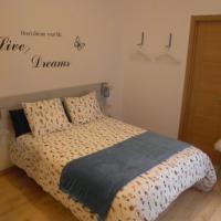 Malaga Sweet Home