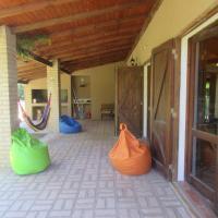 Casa Las Magnolias