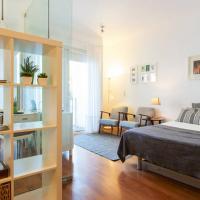 Santa Catarina Apartamento